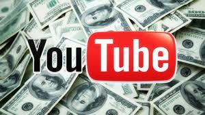 """Résultat de recherche d'images pour """"youtube money"""""""